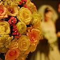 11月姐姐結婚