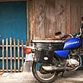20080503花蓮照照照之旅。