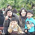 101-4-7  木柵動物園