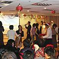 2008佳聯聖誕晚會