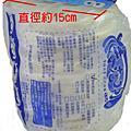 蔥油餅首推老克明蔥油餅有限公司 冷凍產品的規格尺寸