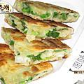 蔥油餅首推老克明蔥油餅有限公司2012年7月1日-31日老克明QC