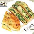 蔥油餅首推老克明蔥油餅有限公司2013年7月1日-31日老克明QC