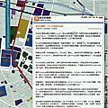 勤崴國際-電子地圖旅遊景點報導 老克明蔥油餅
