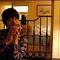 2012-02-27 [澳門] DAY1 威尼斯人.皇室套房