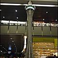 2012-02-28 [澳門] DAY2 旅遊塔