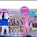 2012-11-10 [高雄] 維普媚儷之星選拔大賽 & 極限甩尾表演