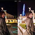 2012-11-18 [高雄] 義大摩天輪