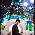 2012-12-02 [台南] 隨意拍拍