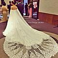 BRIDE~Maggie.