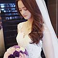 BRIDE~宣芸.
