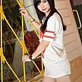 20130722_yuyu_chen