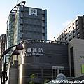 2009 Taiwan