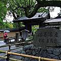 201707京阪神D3