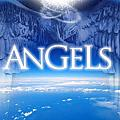 天使Angels