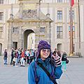 2012.03.15~24 捷克7-1布拉格- 布拉格堡
