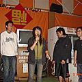 2006.02.1-16台大管寒訓