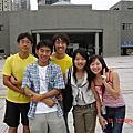 2006.07.15-17台大管巡迴公演