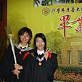 2007.06.02畢業典禮&畢業舞會