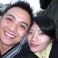 2009-01-30 好友同學會