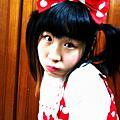 米妮Mouse ★