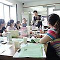 easyte 易特商務網 北京公司專櫃培訓授課