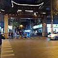 2017上海