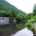 2015.09 日本九州由布院