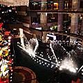 2015.09 一蘭拉麵福岡博多運河城