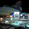 2015.07 長崎S-PERIA HOTEL