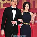 2012SBS演技大賞