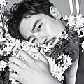 金康宇 / 김강우 / Kim Kang Woo