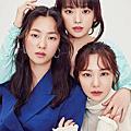 2017韓劇雜誌
