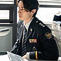 李棟旭 / 이동욱 / Lee Dong Wook