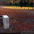2012-11-26 京都御所+御苑+梨木神社