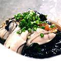 2013-07-17 北海道食堂+2 Chablis