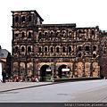2014-04-01 Trier