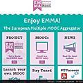 2015-05-21 Mooc + e Learning
