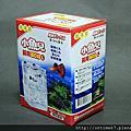 110910-繁殖盒(L)