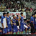 20110807瓊斯盃