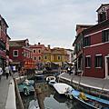 2011.5 義大利威尼斯