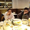 20090131 Family Gathering