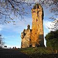 2010.11 Stirling-蘇格蘭