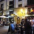 2011. 4 西班牙 - 馬德里