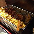 新竹_丸龜製麵