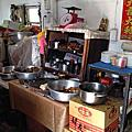新竹_家家滷味麵食館