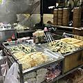 新竹_永和豆漿大王(食品店)
