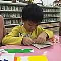 江江幼稚園園遊會