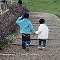 20141214~1216台南雲林台中三天兩夜小旅行