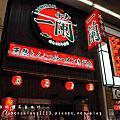 2015京阪花見自由行Day5(4/8~4/15)